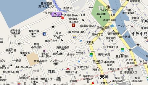 cb-mapmain.jpg